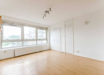 Thumbnail Studio to rent in Penfields House, Holloway, London