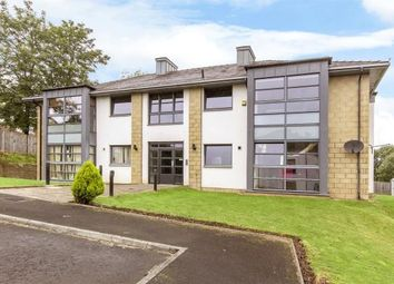 Thumbnail 2 bed flat for sale in 1/2, Pentland Road, Newlands, Glasgow