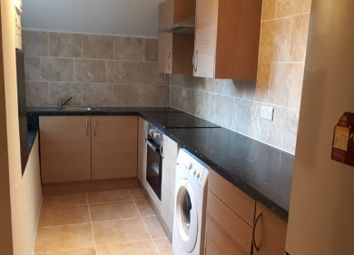 1 bed flat to rent in Warminster Road, London SE25