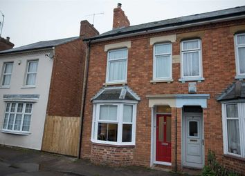 Thumbnail 2 bed property for sale in Prospect Road, Stony Stratford, Milton Keynes