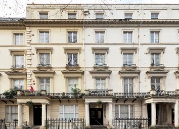 Thumbnail 4 bed duplex for sale in Westbourne Terrace, London