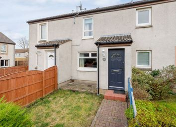 Thumbnail 2 bed property for sale in 58 North Bughtlin Gate, Edinburgh