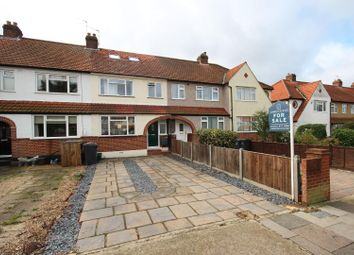 Thumbnail 5 bed property for sale in Mansfield Road, Chessington