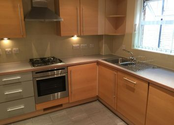 Thumbnail 2 bedroom flat to rent in The Avenue, Beckenham