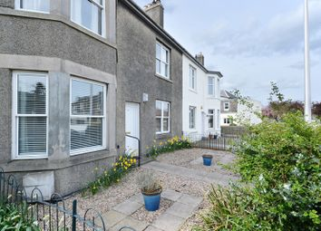 Thumbnail 2 bed flat for sale in Roseburn Avenue, Roseburn, Edinburgh