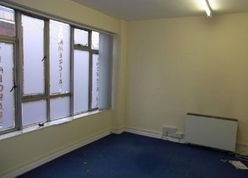 Thumbnail Office for sale in 3, Abbey Gate, Nuneaton