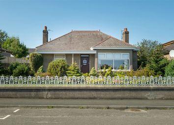 Thumbnail 2 bed detached bungalow for sale in Victoria Terrace, Inverbervie, Montrose, Aberdeenshire