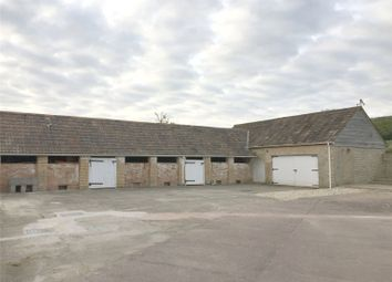 Light industrial to let in Lower Henlade, Taunton, Somerset TA3