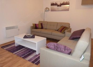 Thumbnail 4 bed terraced house for sale in Ecclesbourne Road, Thornton Heath