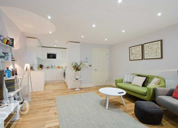 Thumbnail 1 bed flat for sale in Grafton Mews, Fitzrovia