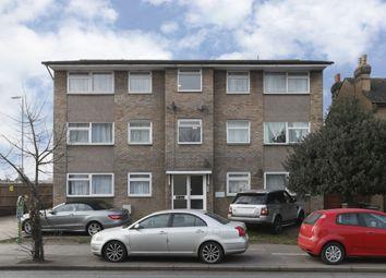 Thumbnail 2 bed flat for sale in Whalebone Lane South, Dagenham