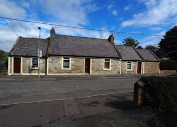 Thumbnail 4 bed detached house for sale in Fergus Hill Road, Kilwinning