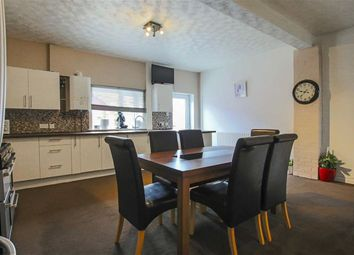Thumbnail 3 bed terraced house for sale in Sparth Road, Clayton Le Moors, Lancashire