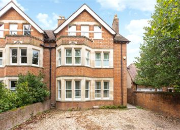 5 bed semi-detached house for sale in Woodstock Road, Oxford OX2