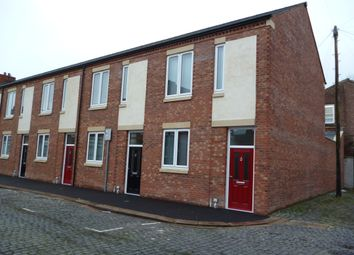 Thumbnail 3 bed shared accommodation to rent in Orfeur Street, Carlisle