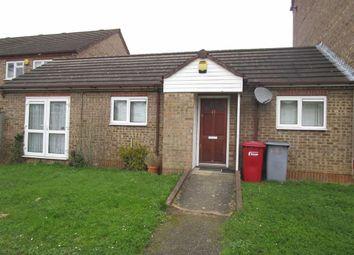 Thumbnail 1 bed detached bungalow for sale in Pennine Road, Slough, Berkshire