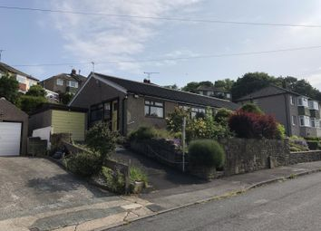 Thumbnail 2 bed semi-detached bungalow to rent in Southlands Grove West, Riddlesden, Keighley