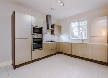 Thumbnail 3 bed property to rent in Higher Green Lane, Tyldesley, Manchester