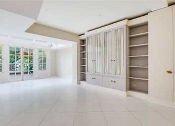 Thumbnail 2 bed terraced house to rent in Queensdale Road, Holland Park, London