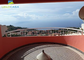 Thumbnail 3 bed villa for sale in P Sol, Ponta Do Sol (Parish), Ponta Do Sol, Madeira Islands, Portugal
