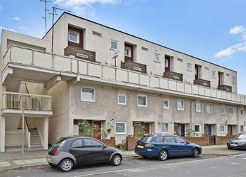 2 bed maisonette for sale in Watts Road, Portsmouth, Hampshire PO1