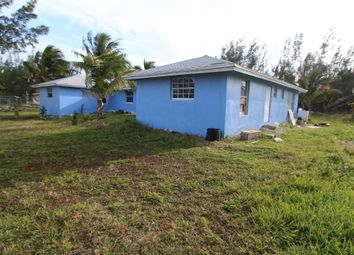 Thumbnail 6 bed property for sale in Coopers Town, The Bahamas