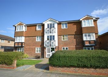 Thumbnail 1 bedroom flat for sale in Jefferson Lodge, 85 Sudbury Avenue, Wembley, Middlesex
