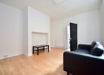 Thumbnail 2 bedroom flat to rent in Rothbury Terrace, Heaton
