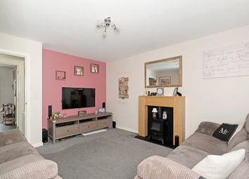 Thumbnail 3 bedroom semi-detached house for sale in Iris Drive, Sittingbourne