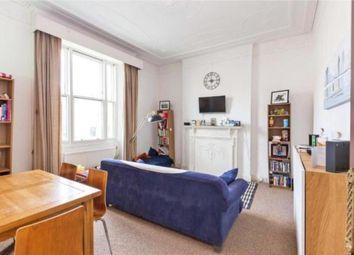 Thumbnail 1 bed flat to rent in Hamilton Terrace, Maida Vale, London