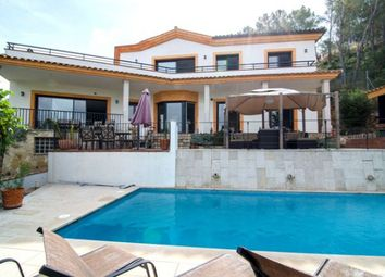 Thumbnail 5 bed chalet for sale in Mas Mestres, Olivella, Barcelona, Catalonia, Spain