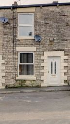 Thumbnail 2 bed cottage for sale in John Booth Street, Springhead