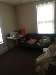 Thumbnail 1 bedroom property to rent in High Street North, London, Greater London.