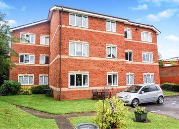 Thumbnail 1 bedroom property for sale in 83 Orphanage Road, Erdington, Birmingham