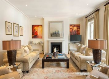 Thumbnail 5 bed terraced house for sale in Danvers Street, London