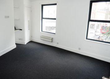 1 bed flat to rent in Church Passage, Wood Street, Barnet EN5
