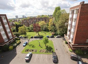Thumbnail 1 bed flat to rent in Belsize Avenue, Belsize Park, London