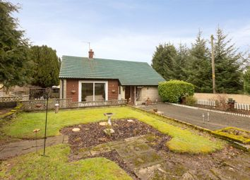 Thumbnail 2 bed property for sale in Alean Burn, Burnwynd, Hatton Estate, Kirknewton