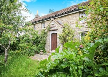 Thumbnail 2 bedroom detached house for sale in Somerton Hill, Langport
