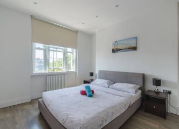 Thumbnail Flat for sale in Tooley Street, London Bridge