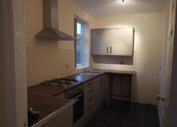 Thumbnail 2 bed property to rent in Deneholm, Wallsend