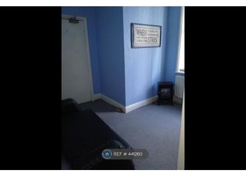 Thumbnail 1 bed flat to rent in Cranbourne Terrace, Stockton-On-Tees