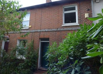 Thumbnail 2 bedroom cottage to rent in Boults Walk, Reading