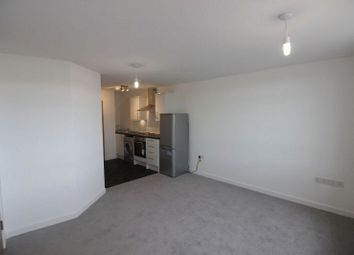 Thumbnail 1 bed flat to rent in 302 - 308 Preston Road, Harrow