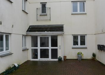 Thumbnail 3 bed flat to rent in Springfields, Bugle, St. Austell
