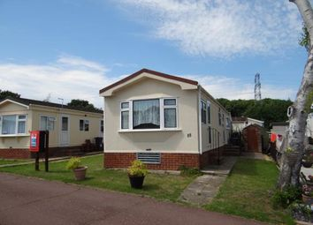 Thumbnail 2 bed detached house for sale in Bluebell Woods, Shalloak Road, Broad Oak, Canterbury