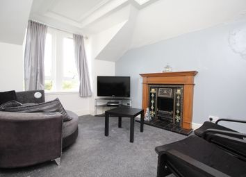 Thumbnail 2 bed flat for sale in East Argyle Street, Helensburgh