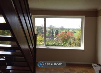 Thumbnail 3 bed semi-detached house to rent in Biddenden Way, Gravesend