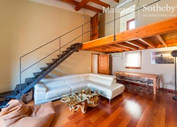 Thumbnail 4 bed apartment for sale in Palma Centre, Palma, Majorca, Balearic Islands, Spain
