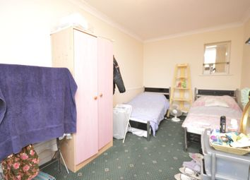 Thumbnail 3 bed flat for sale in St. Pauls Place, Hatfield Road, St.Albans